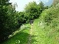 2008 0707 80220 Hiking in South Tyrol Naturns R0542.jpg