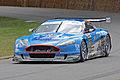 2008 Aston Martin DBR9 - Flickr - exfordy.jpg