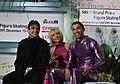 2008 GPF pairs KissCry Savchenko-Szolkowy01.jpg