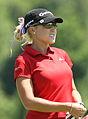 2008 LPGA Championship - Natalie Gulbis (9).jpg
