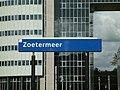 2008 Station Zoetermeer (06).JPG