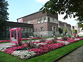 2009-MuseumKunstpalast2.JPG