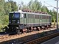 20090909.E-Lok 42 001.-011.jpg