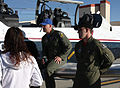 2009 Edwards Air Show (4022498286).jpg