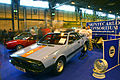 2009 NEC Classic Car Show Birmingham IMG 3785 copy - Flickr - tonylanciabeta.jpg