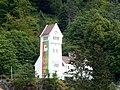 2010-08-06 - Bergen - Altes Feuerwehrhaus - panoramio.jpg
