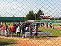 2010 European Baseball Championship final 079.JPG