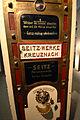 2011-03-05-eisenbahnmuseum-nuernberg-by-RalfR-51.jpg