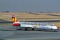 2011-06-28 13-06-57 South Africa - Bonaero Park ZS-SKB.jpg