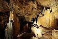 2011-09-21 15-04-47-grottes-cravanche.jpg