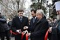 2011. Открытие монумента жертвам фашизма после реконструкции 066.jpg