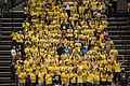 2011 Murray State University Men's Basketball (5497082284).jpg