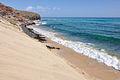 2012-01-09 14-38-21 Spain Canarias Jandía.jpg