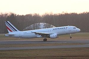 2012-03-15 A320 AF F-GKXV EDDH 02.jpg