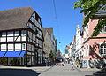 2012-05 Lippstadt Lange Strasse 01.jpg