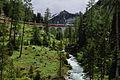 2012-06-09 13-34-00 Switzerland Kanton Graubünden Naz.jpg