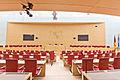 2012-07-17 - Bayerischer Landtag - Plenarsaal - 6903.jpg