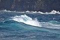2012-10-17 18-22-45 Portugal Azores Mosteiros.JPG