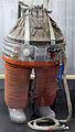 2012-10-23 Chibis Decompression Suit anagoria.JPG