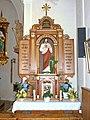 2012.05.05 - Karlstift - Pfarrkirche hl. Bartholomäus - 04.jpg