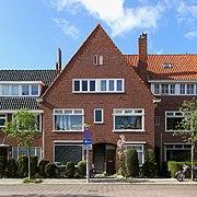 20120415 IJsselstraat 43 Groningen NL.jpg