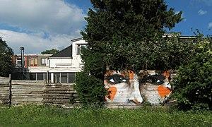 20120630 Graffiti Glaudé-locatie Groningen NL.jpg