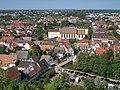 20120909Speyer Domausblick05.jpg