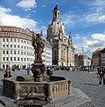 20120929310DR Dresden Friedensbrunnen Frauenkirche.jpg