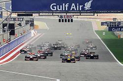 2012 Bahrain Grand Prix 2.jpg