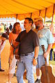 2012 Galax Old Fiddlers' Convention (7777049088).jpg