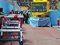 2012 IAAF World Indoor by Mardetanha3111.JPG