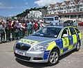 2012 Summer Olympics torch relay in Saint Helier 07.jpg