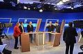 2013-01-20-niedersachsenwahl-154.jpg