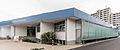 2013-09-02 Heiderhof Center, Akazienweg 8, Bonn-Heiderhof, Blickrichtung Südwest IMG 0983.jpg