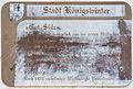 2013-09-24 Gut Sülz, Bachstraße 157, Königswinter-Oberdollendorf IMG 1087.jpg