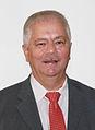 2013-12-11-Reinhold Strobl 0909 1750.jpg