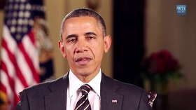 Fitxer:2013-12-14 President Obama's Weekly Address.webm