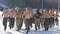 2013.2.7 한미 해병대 설한지훈련 Rep.of Korea & U.S Marine Corps Combined Exercises (8466955605).jpg