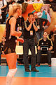 20130330 - Racing Club de Cannes - Stella Étoile Sportive Calais - 042.jpg