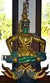 201303311701c Andaman Princess Resort & Spa.jpg