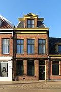 20130401 Zuiderdiep 123 Groningen NL.jpg