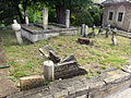 20130606 Mostar 122.jpg