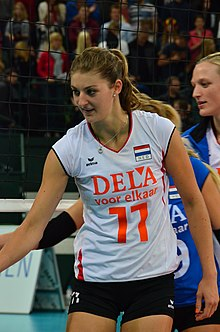 20130908 Volleyball EM 2013 by Olaf Kosinsky-0516.jpg