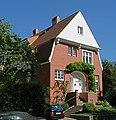 201309 Wohnhaus Richard-Dehmel-Str 4 - LfD1034.jpg