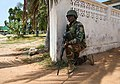 2013 07 AMISOM Kismayo 003 (9339929433).jpg