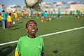 2013 08 19 FIFA Childrens Day I.jpg (9550266676).jpg