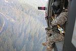 2013 California wildfires 130822-Z-UF872-036.jpg