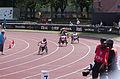 2013 IPC Athletics World Championships - 26072013 - Catherine Debrunner of Switzerland during the Women's 400M - T53 second semifinal 20.jpg