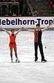 2013 Nebelhorn Trophy Miriam ZIEGLER Severin KIEFER IMG 6830.JPG