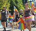 2013 Stockholm Pride - 057.jpg